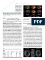 Alzheimers Imaging Consortium IC-P-Poster Imaging