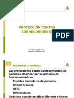 2-1 PROTECCIONES