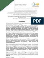 Acuerdo CA 012 2007 Planes Curriculares Ingenieria[1]