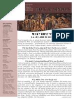 2012.04_Newsletterweb