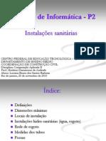 44431994-Instalacoes-sanitarias