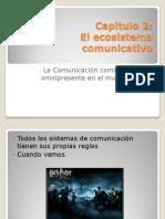 Capitulo 2 Intro a La Comunicacion