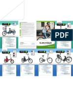 Ilk Bicicletas 022012
