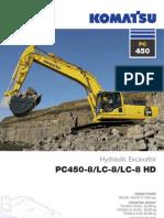 PC450-8_UESS12601_0802