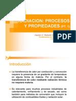 Radiación, procesos y propiedades (Pt.1) (2)