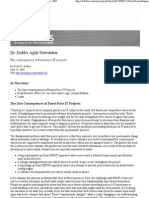 Dr. Dobb's _ Dr. Dobb's Agile Newsletter _ April 16, 2007