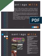 Portafolio 2012 Web