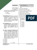 Marcondes Contabilidade Basica 106 Operacoes Com Mercadorias