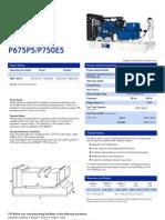 P675P5-P750E5(4PP)GB(0910)