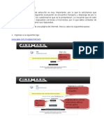 Evaluación de PPP (3)