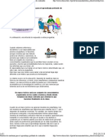 MIAP_Modelo Integral Aprendizaje Profundo de Contenidos