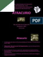 atracurio