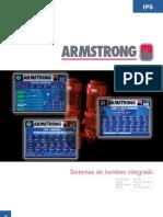 90.10SP IPS Brochure