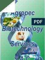 Agrobiol