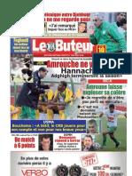 LE BUTEUR PDF du 10/04/2012