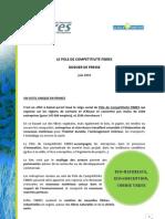 Developpement Durable Lorraine & Alsace