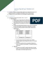 Reglamento de Competencia Trackfest v3.0 Baja SAE