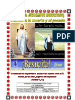 Resurrección 2012_2