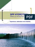 SPP Hydrotech
