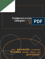 Formatos y Encuadres