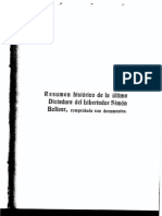 Resumen-Histórico-de-la-Última-Dictadura-del-Libertador-Simón-Bolívar-Comprobada-con-Documentos-Parte-1