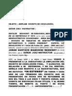 Jorge Ampliar Esc.concl