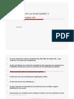 GA_SAP ECC_Présentation et navigation
