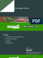 elmercadojuegosonline-110921044023-phpapp02