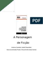 [Livrosparatodos.net].Antonio.candido.a.personagem.de.Ficcao