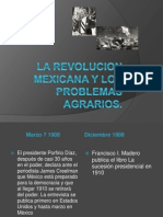 Expo Revolucion