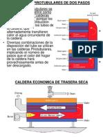 Calderas Pirotubulares Pdf