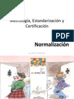 MEC02-Normalización