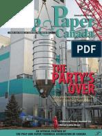PP-DE-02012012