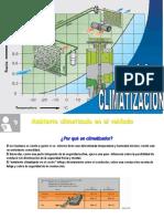 Climatizadores en El Vehiculo 110923143002 Phpapp01