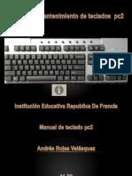 Manual Presentacion Original