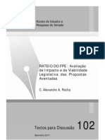 TD102-AlexandreRocha_fpe_2