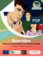 ACERTIJOS