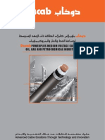 Powerplus Medium Voltage Cables OGP