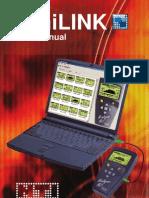 MiniLINK Manual e