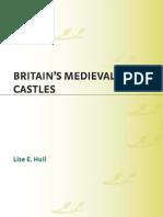 Castillos Medievales de Britania