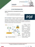 guia1-FundamentosDeProgramacion