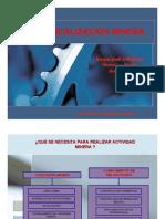 Fiscalizacion_Minera