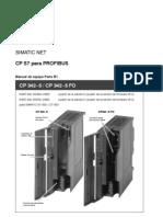 GH_cp342-5_78