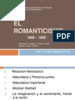 02 Romantico