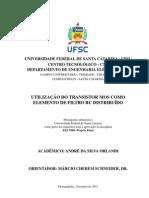 TCC - Andre Da Silva Orlandi