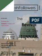 Sunnah Followers