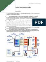 Practico 2 PLC Control Pasteurizador