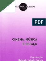 cinema,+música+e+espaço