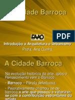 6 Cidadebarroca Industrial 110316233218 Phpapp02