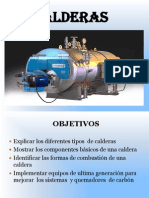Calderas[1]
